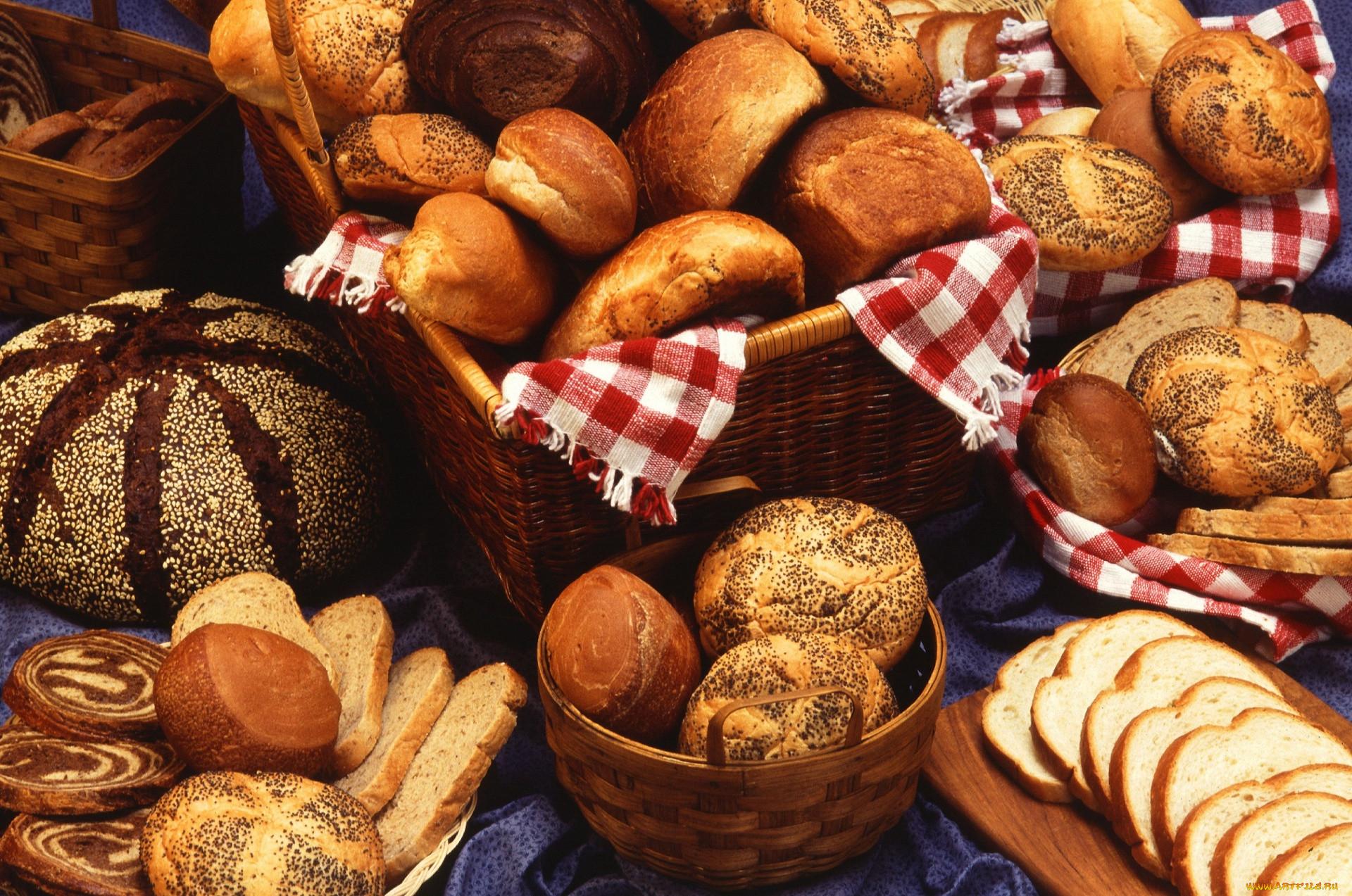 заблуждение людей, картинки хлеба и хлебобулочных изделий фото пренебрегать этими нормами